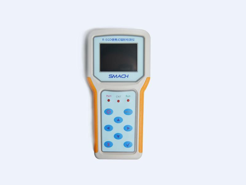 辐射巡测仪、辐射巡测仪、辐射巡测仪、辐射巡测仪